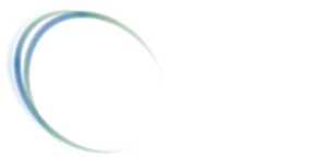 Logo for RSJJ Painting and DEcorating